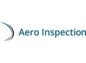 Aero Inspection