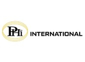 PHI International