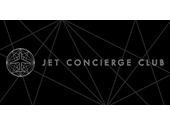 Jet Concierge Club
