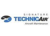 Signature TechnicAir
