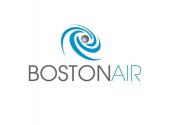 Bostonair Group Limited