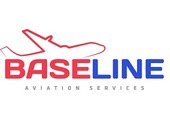 Baseline Aviation Services