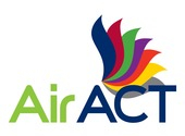 ACT Airlines Inc.