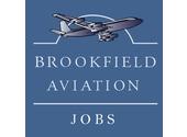 Brookfield Aviation International