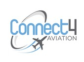 Connect 4 Aviation