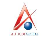Altitude Global