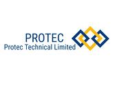 Protec Technical Ltd