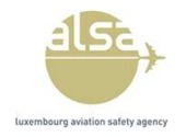 Luxembourg Aviation Safety Agency