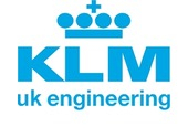 KLM UK Engineering Ltd