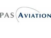 PAS Aviation Group
