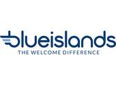 Blue Islands Ltd