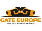Gate Europe