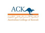 Australian College of Kuwait