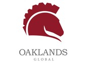 Oaklands Global Ltd