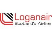 Loganair Limited