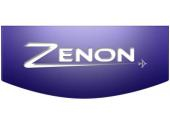 Zenon Recruitment Ltd