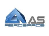 AS Aerospace