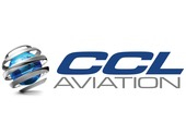CCL Aviation