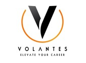 Volantes Technical Recruitment