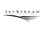 Jet-Stream LLC