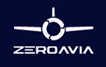 ZeroAvia