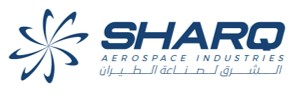 Sharq Aerospace Industries