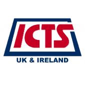 ICTS UK LTD