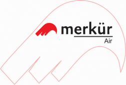 Merkur Air