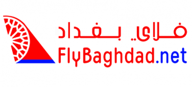 Fly Baghdad Airlines