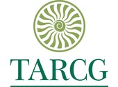 TARCG, The Aviation Recruitment & Consulting Group.