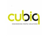 Cubiq Recruitment Ltd