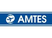 AMTES - Aircraft Maintenance and Engineering Service GmbH