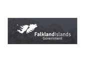 Falkland Islands Government Aviation Services
