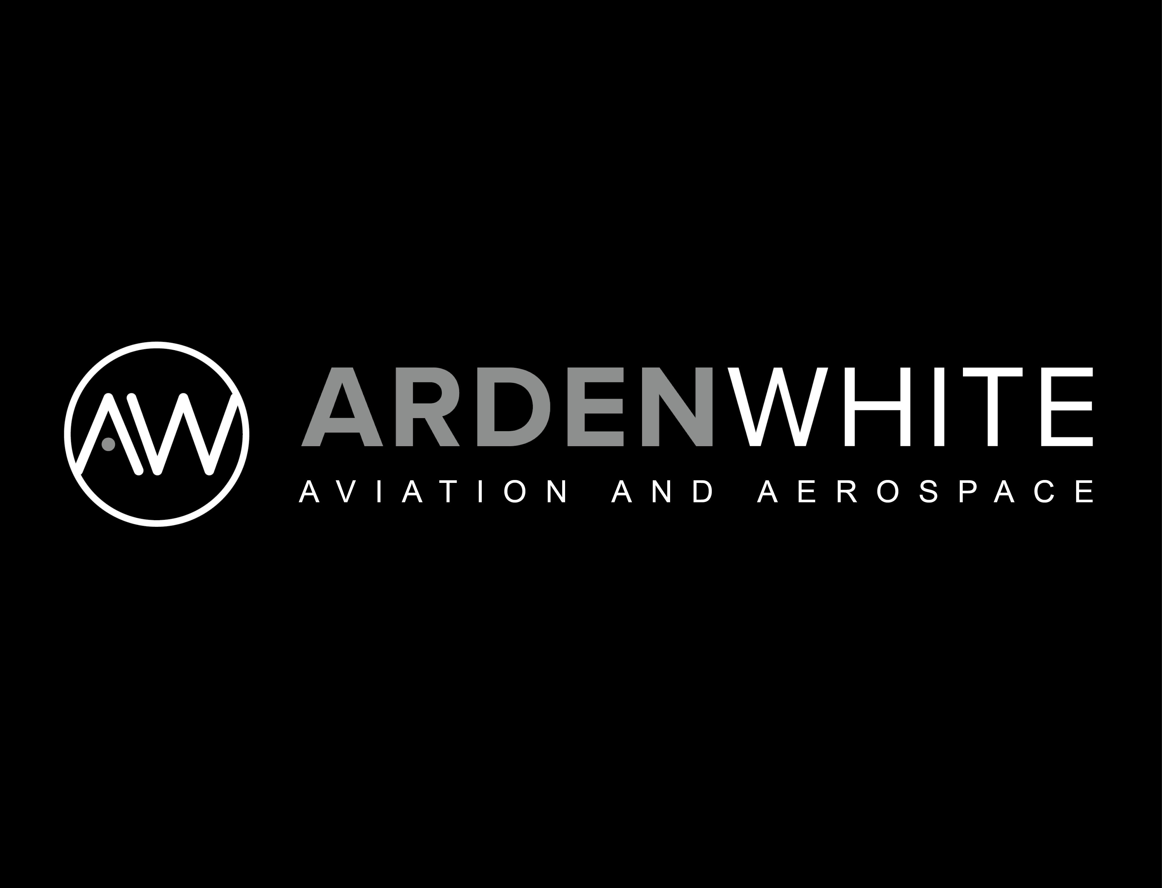 Arden White