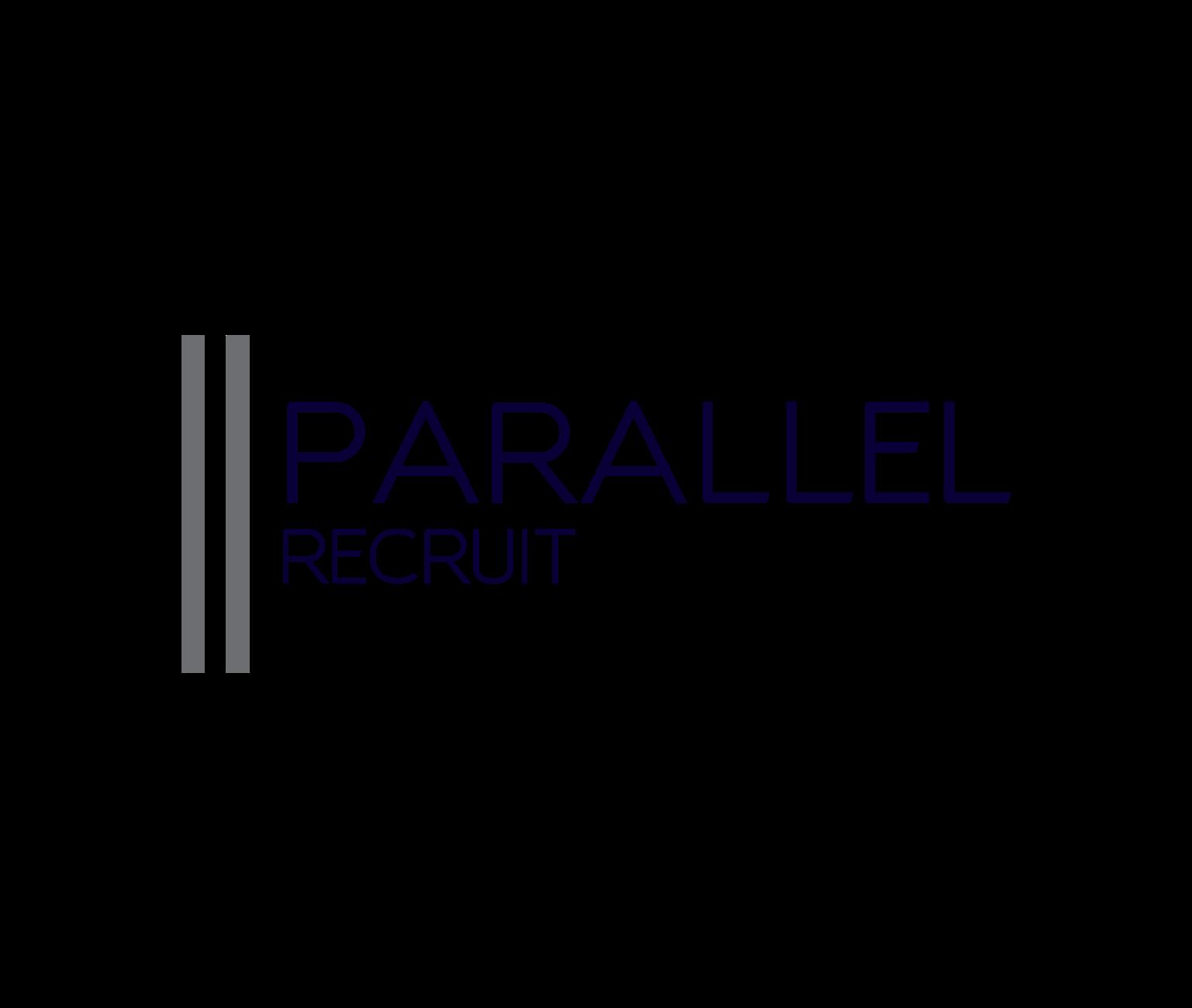www.parallelrecruit.co.uk