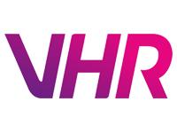 Virtual Human Resources
