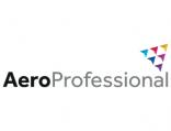 AeroProfessional Ltd