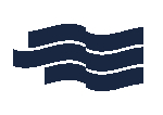 Heli Service International GmbH