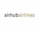 AIRHUB AIRLINES LTD