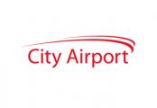 City Airport Ltd