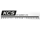 KCS Of Surrey