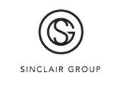 Sinclair Motors Group