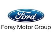 Foray Motor Group Ltd