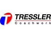 Tressler Coachworks