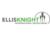 EllisKnight International Recruitment