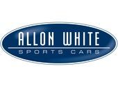 Allon White Sports Cars Ltd