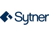Sytner Group Recruitment