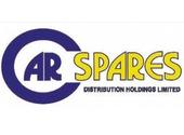 Car Spares Ltd