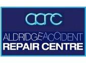Aldridge Accident Repair Centre