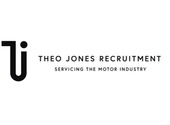 Theo Jones Recruitment